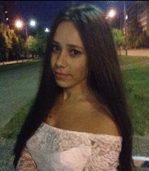 ukraine dating cupid